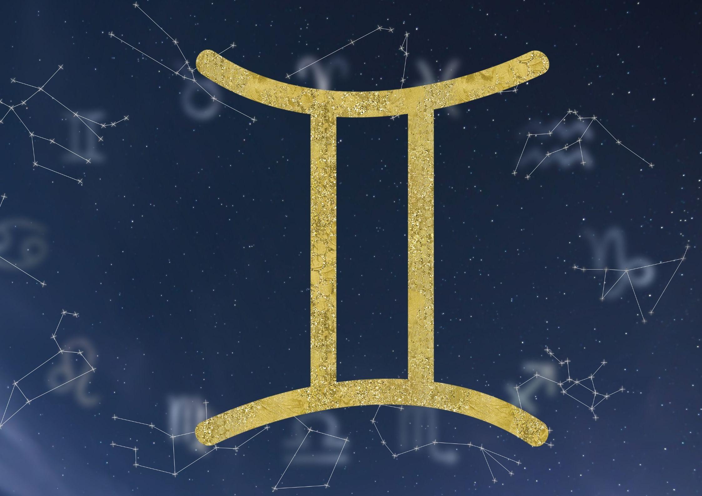 αστρολογία και ζώδια -τα αιισθηματικά του Διδύμου