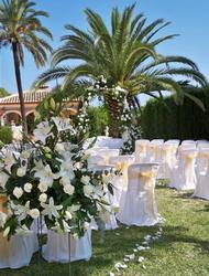 Οργάνωση γάμου organosi gamou τι μισούν οι καλεσμένοι σε ένα γάμο