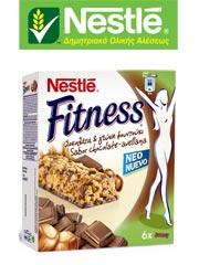 fitness_bars1