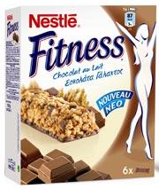 fitness_bars2