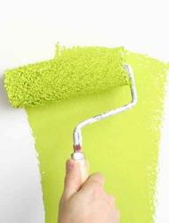 Επιλέξτε προσεκτικά τα χρώματα που θα αγοράσετε για να βάψετε τουςτοίχους σας και να ανανεώσετε το σπίτι σας
