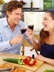 Συζυγικά λάθη που πρέπει να αποφεύγετε