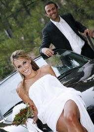 Απαντήσεις για τη Φωτογράφιση γάμου