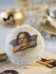 Αναζητείται το Πνεύμα των Χριστουγέννων