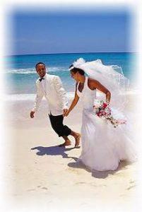 Μοναδικές πρωτότυπες ιδέες για τη δεξίωση του γάμου σας