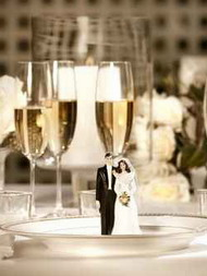 Θεματικοί γάμοι