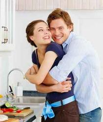 Η οικονομική κρίση επηρεάζει τον γάμο;