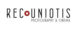 Panos Recouniotis Wedding Photography