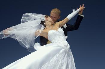 Λίστα Γάμου και Μετρητά με Wedding Mall