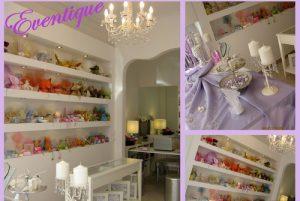 Eventique - the store