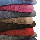 Πετσέτες μεμονωμένες από το homeeshop.gr
