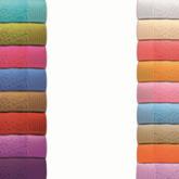Πετσέτες μεμονωμένες στο homeeshop.gr