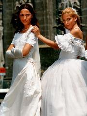 655dad34b1d1 Εσείς και ο γάμος των άλλων - TeleiosGamos.gr