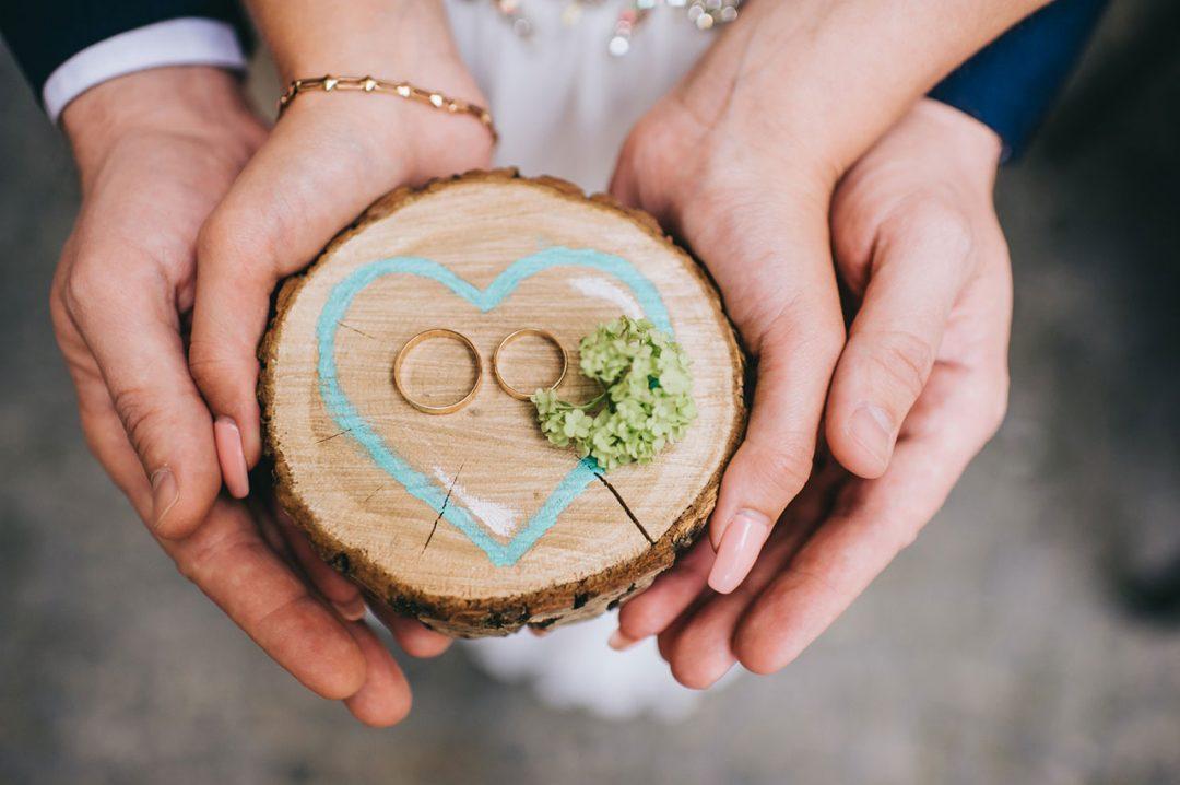 οργάνωση γάμου συμβουλές για νύφες wedding planning tips for brides