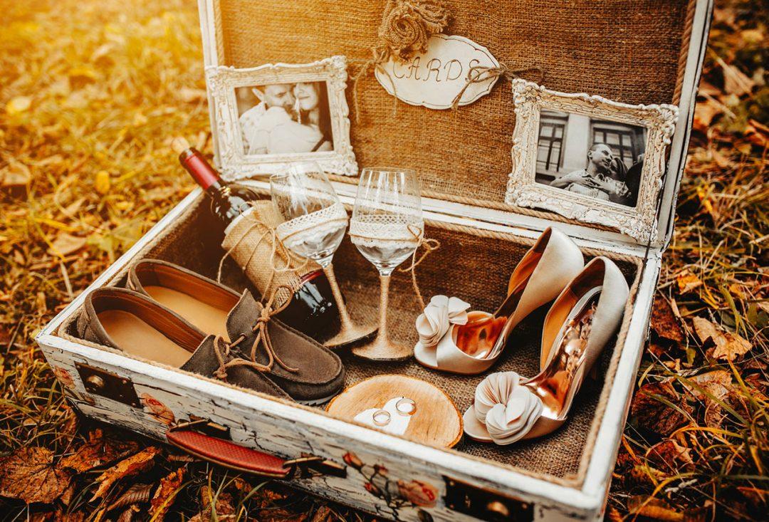 νιόπαντροι και συμβουλές για να προστατεύσουν δώρα γάμου και σπίτι wedding wishes newlyweds