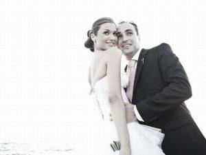 Wedding photography Gerasimos Fronimos