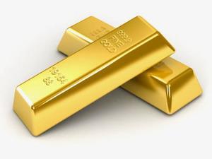 Χρυσός για βέρες