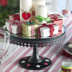 diakosmisi xristougenniatikou gamou χριστουγεννιάτικος γάμος