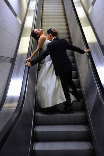 wedding photography Athanasis