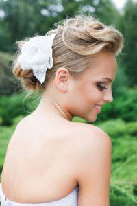 nifika xtenismata taseis bridal hairstyles