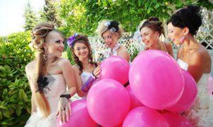 nyfika xtenismata 2012 taseis wedding hairstyles trends