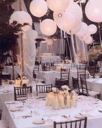 Δεξίωση γάμου 2011