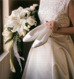Παντρεύεστε το 2011;
