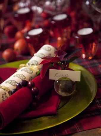 alexandrino vintage christmas