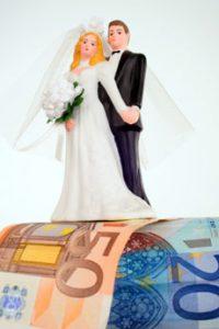 weddingmall cash registry