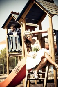 Real wedding Emmanouela Panagiotis