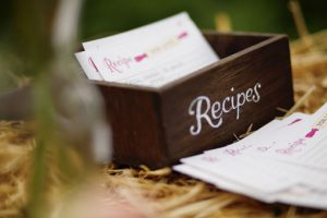recipes for love and cooking syntages gia enan teleio gamo i ena teleio fagito