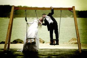 Wedding photography next day shooting @ limani Mati