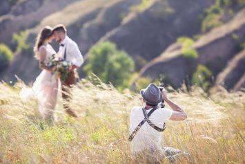 φωτογράφοι γάμου συμβουλές για να διαλέξετε