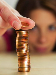 Διαχειριστείτε το budget του γάμου σας