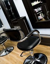 Περιποίηση μαλλιών - Hairstyling