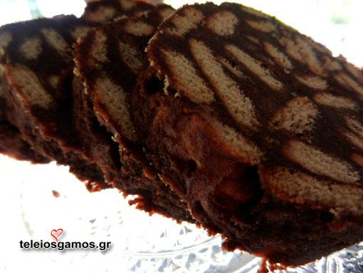 kormos salami mosaiko me mpiskota petit beurre