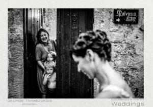 wedding photojournalism by George Tsimbouksis