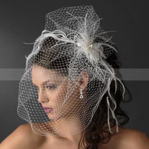 Βέλος και αξεσουάρ για τη νύφη από το episimo.gr