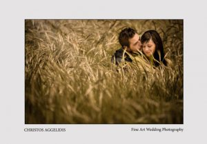 Christos Aggelidis Wedding photography Fotomoments4u