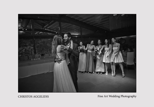Christos Aggelidis Wedding photography Fotomoments4u