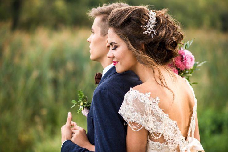 Συμβουλές για τη μέρα του γάμου στον γαμπρό και τη νύφη tips mera gamou