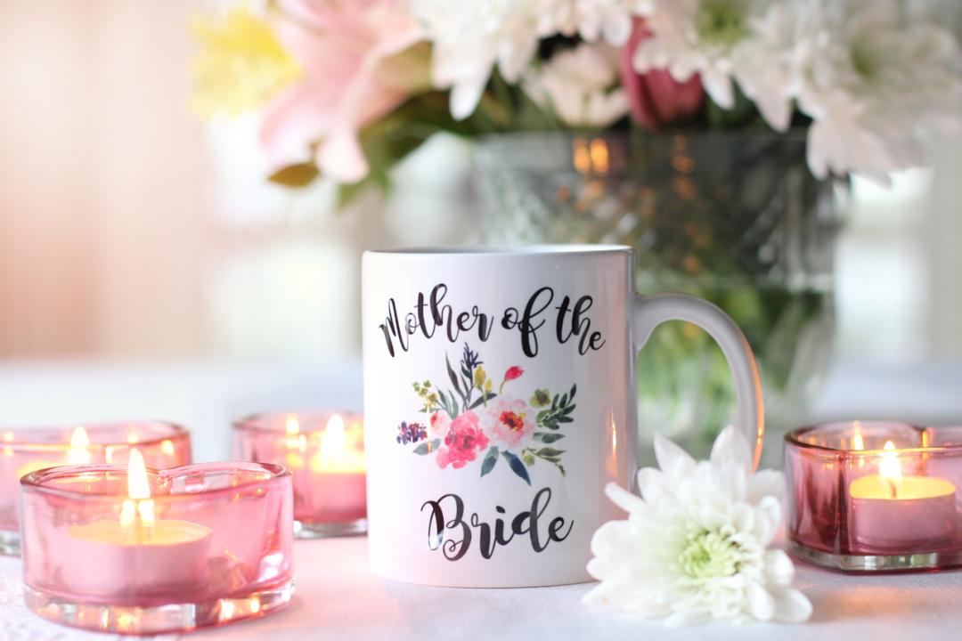 Η μαμά της νύφης και ο ρόλος της στον γάμο