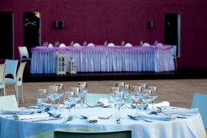 Κτήμα Carpe Diem για δεξιώσεις γάμου και βάπτισης στην Πάρνηθα