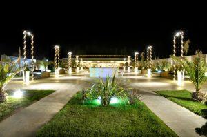 Anais Club στην Βαρυμπόμπη, ένας χώρος δεξιώσεων με άριστες προδιαγραφές για επιτυχημένες εκδηλώσεις