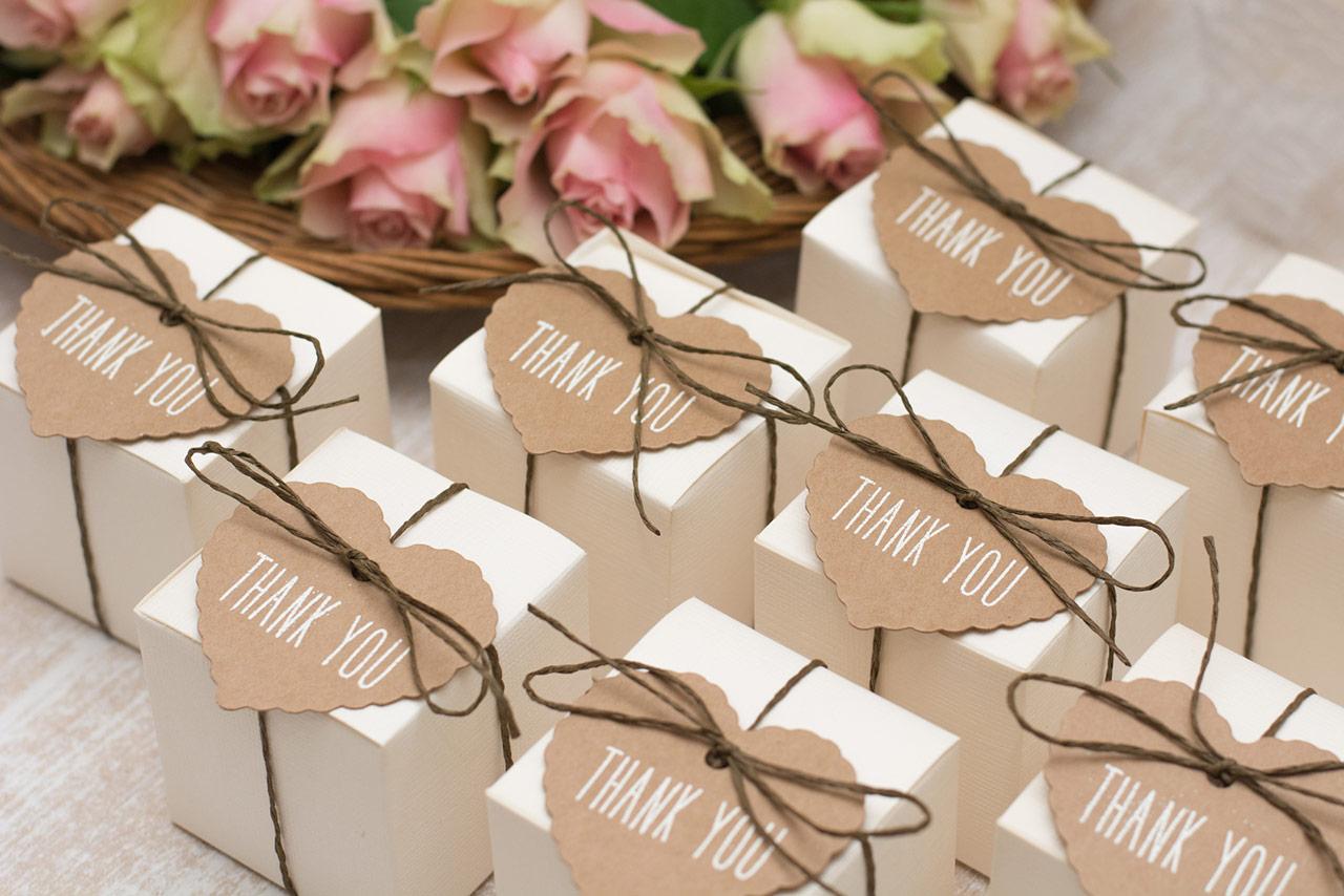 Μπομπονιέρες χρήσιμες και μετά τον γάμο bombonieres wedding favors
