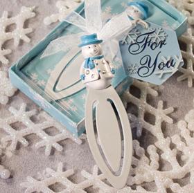 Dorakia kalesmenon gia xristougenniatikos gamos christmas wedding favors