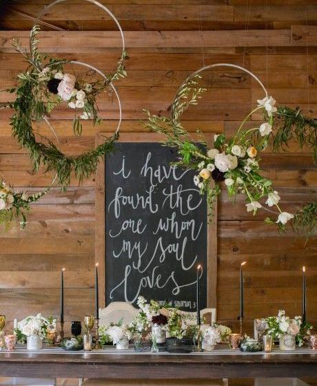 kremasta diakosmitika dexiosi wedding trends