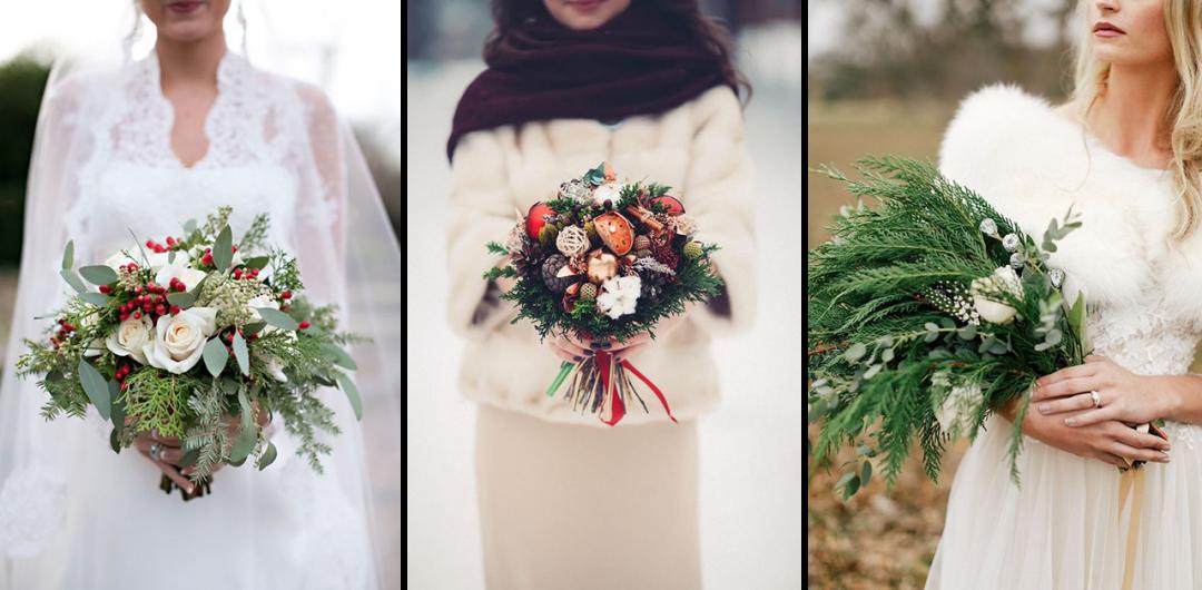 νυφική ανθοδέσμη bridal bouquet xristougenniatikos gamos