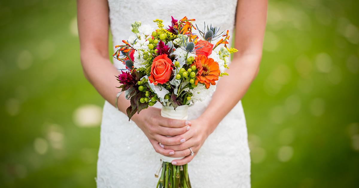 95f073b605a7 TeleiosGamos.gr - Το πληρέστερο Blog με θέμα το γάμο