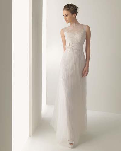 Wedding Dresses 2013 Soft by Rosa Clara